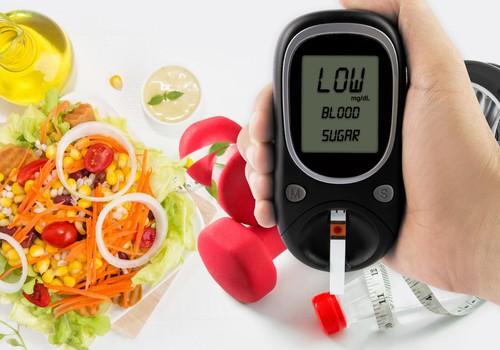 Kā diabēts spēj izraisīt sāpes cīpslās? Jeb Diabēts un locītavu veselība