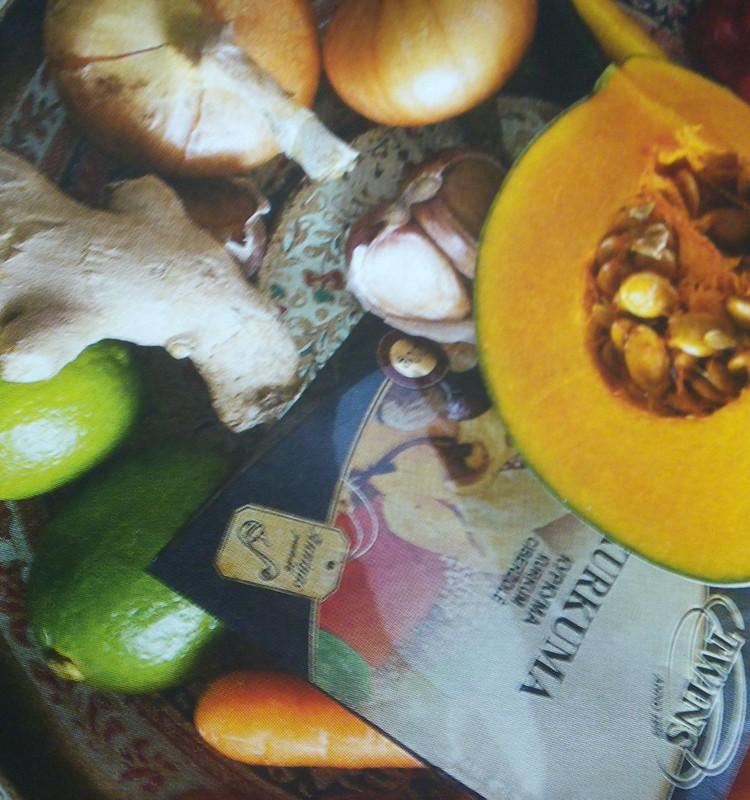 Pārtikas produktu iegāde manā ģimenē