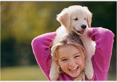 Informācija bērnu vecākiem un dzīvnieku saimniekiem no dzīvnieku aizstāvjiem Bērnu aizsardzības dienā 1.jūnijā