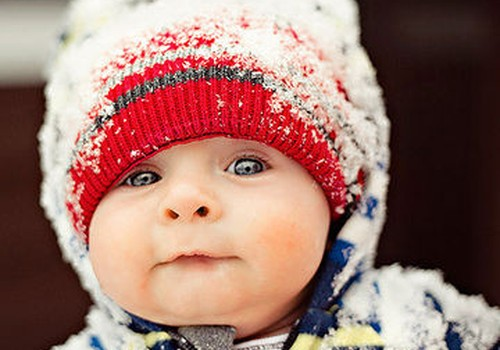 Ziemas kombinezoni staigātājiem