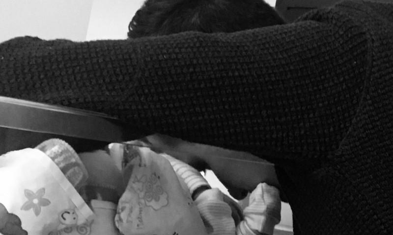 Gaidot simtgades mazulīti