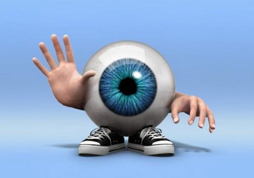 Lieliska iespēja: Uzdod sev interesējošos jautājumus par acu veselību Oftalmologam!