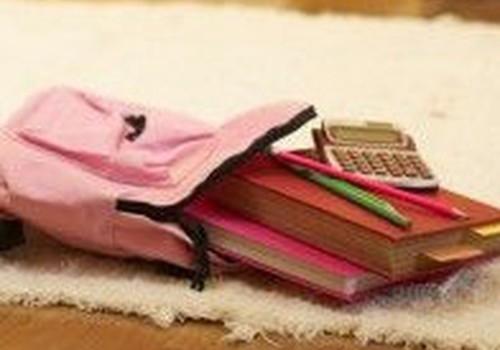 Līdz 31.augustam darbojas mācību grāmatu un citu mācību vai studiju procesam nepieciešamo lietu maiņas punkts ''Mantinieks''