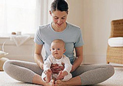 Uzdod savu jautājumu par bērna fizisko attīstību!