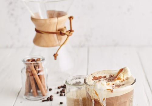 7 mīti par dzīvības eliksīru - kafiju