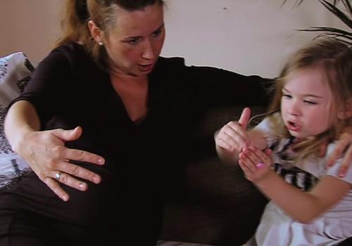 21.09.2014.TV3: gaidīsim Superbēbītes māsiņu un uzzināsim par disleksiju!