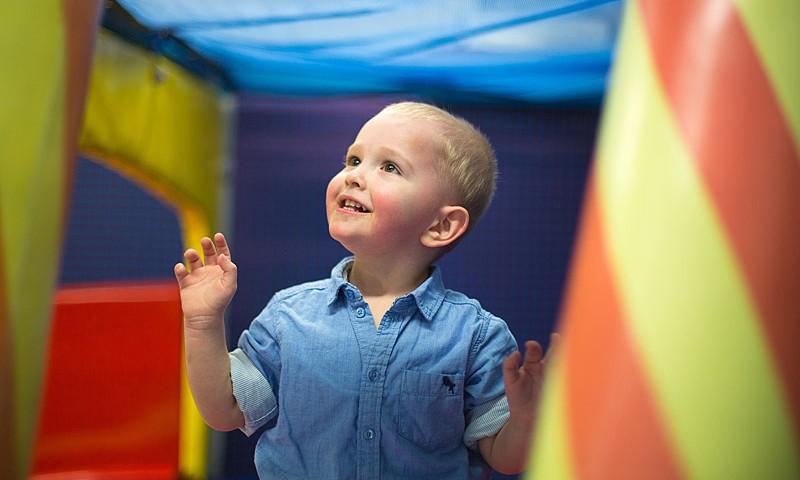 """VISS par divgadnieku attīstību un biežajiem """"Nē!""""- lekcijā pie Diānas Zandes"""