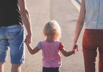 20 frāzes, kas cels Tava bērna pašapziņu
