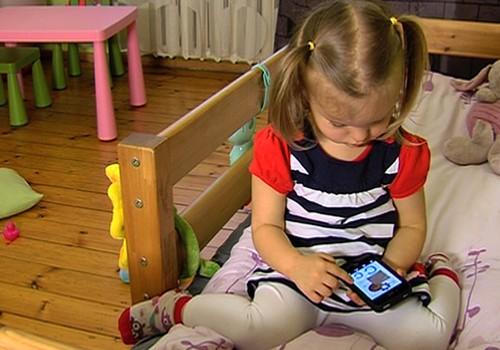 19.01.2014.TV3: jaundzimušā rituāli, saru dzīšana pirtiņā, mūsdienu tehnoloģijas bērniem