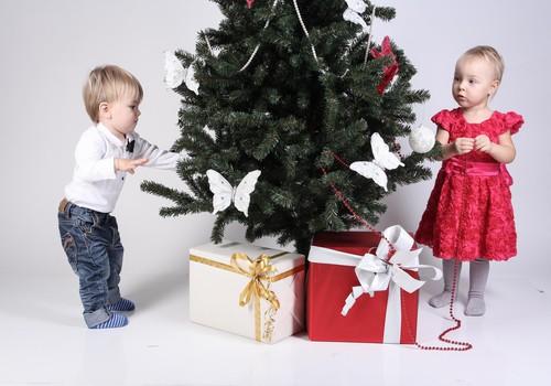 Ieteikumi Ziemassvētku eglītes iegādei