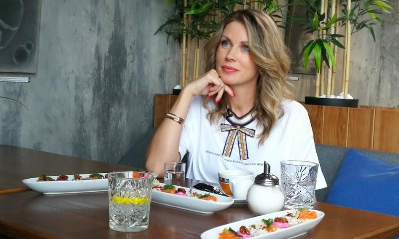 14.10. STV: D vitamīna uzņemšana ar uzturu, ziemas apģērba izvēle, ideja brokastīm, spēku atgūšana ar aromterapiju