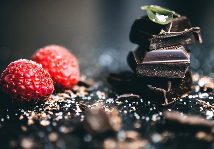 Šokolāde grūtniecības laikā. Jā vai nē?
