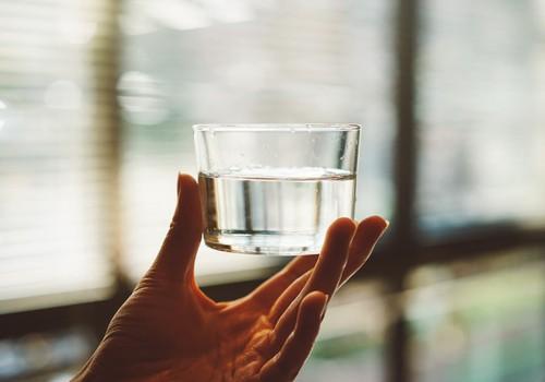 Kā saprast, kurš dzeramais ūdens ir kvalitatīvs?
