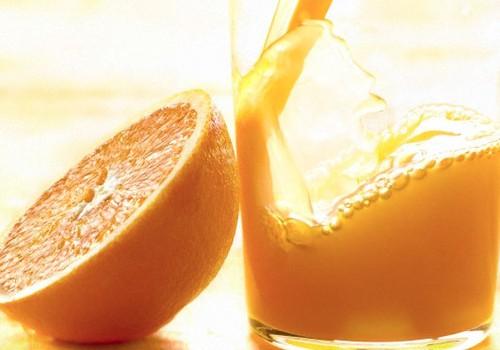 Dienas spēle: Uzzini vairāk par vitamīniem uzturā