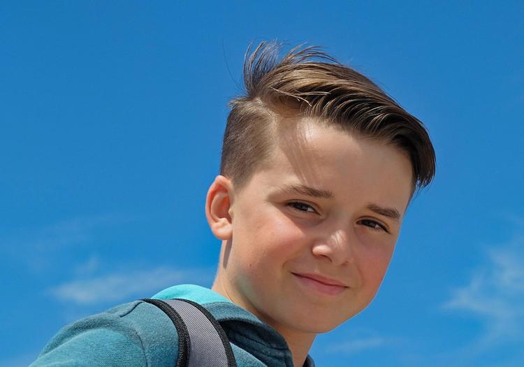 Onkologs - ķirurgs Guntis Ancāns: arī zēni jāvakcinē pret cilvēka papilomas vīrusu (CPV)