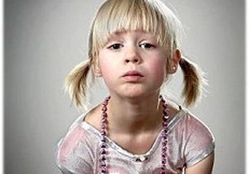 Jauna metode tava bērna psiholoģiskajai veselībai!