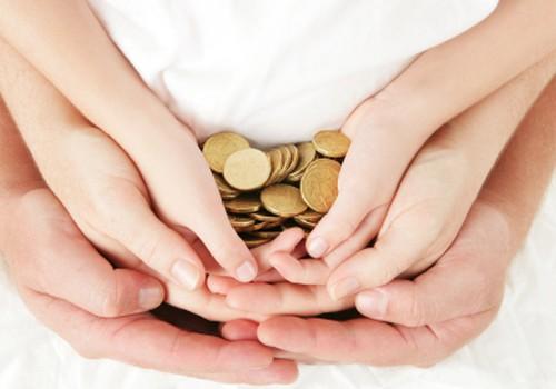 Swedbank klientiem iespēja reģistrēt interesi par valsts atbalsta programmu ģimenēm mājokļa iegādei