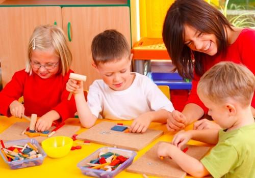 Zivju eļļas lietošana pozitīvi ietekmē bērnu spēju mācīties