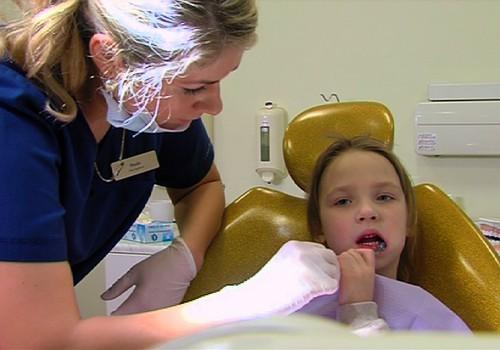 Zobu higiēnista ieteikumi, kā pārvarēt bailes no zobārsta