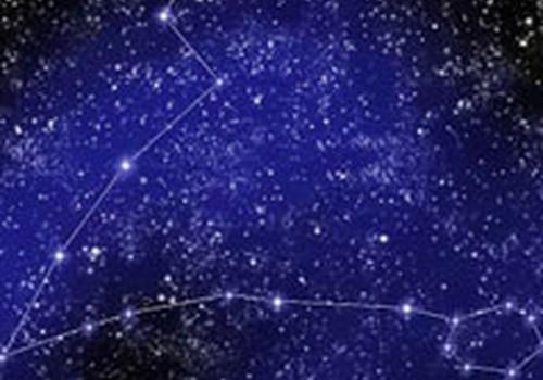 Horoskopu prognoze 21.jūlijam