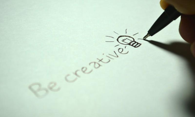 Bērna radošuma attīstībai skolās nepieciešams pievērst vairāk uzmanības