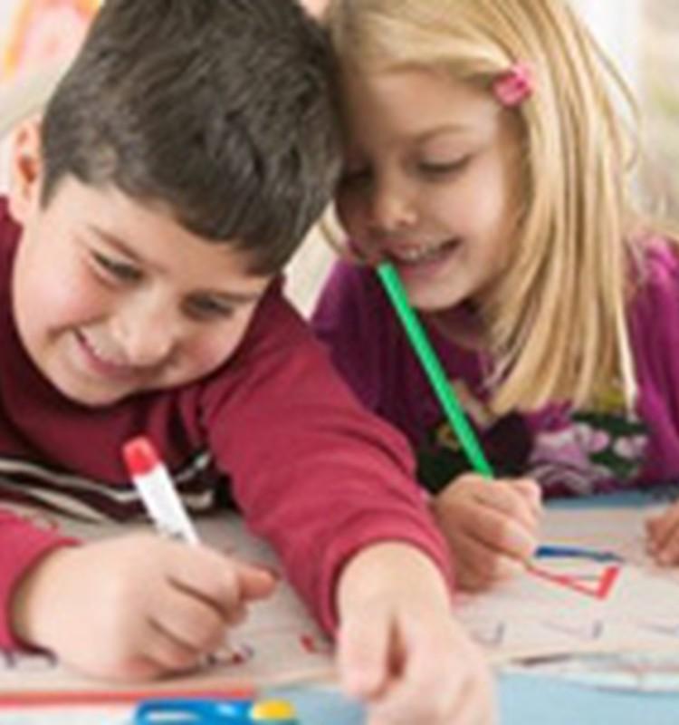 Kā sagatavot bērnu skolas režīmam?