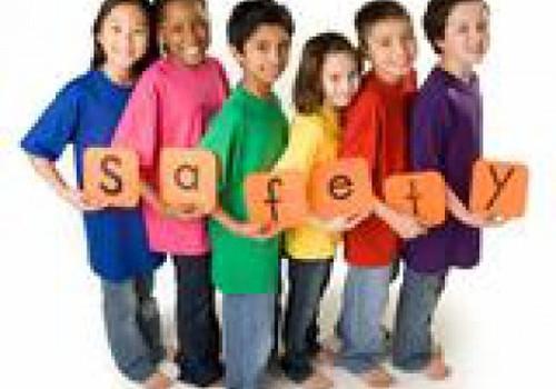 Drošība vasarā – lai bērns laimīgs un vecāki mierīgi...