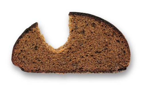 """""""Hanzas Maiznīcas"""" un restorāna """"Muusu"""" rudzu maizes receptes Latvijas simtgadei"""