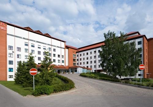 Atsauksmes par dzemdībām Jelgavas pilsētas slimnīcā