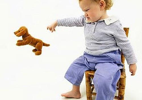 Kā panākt, lai mazais klausa? Tiekamies psiholoģes Sanitas Aišpures lekcijā!