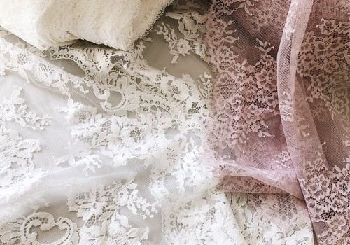 Epifania Nightwear - Elegance komfortā