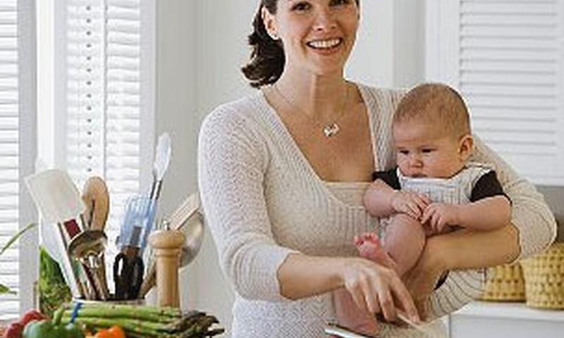 Vai gurķu marinēšana ir dārgāka par bērnu veselību?