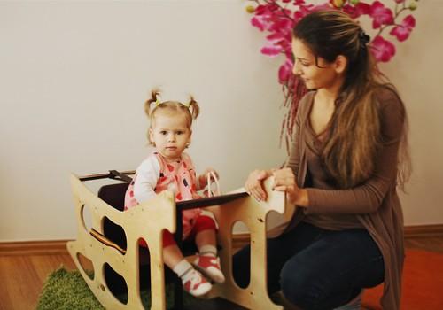 MK REDAKTORE: Diānai nepieciešams dīvāns un bērnu gultiņa, palīdziet!
