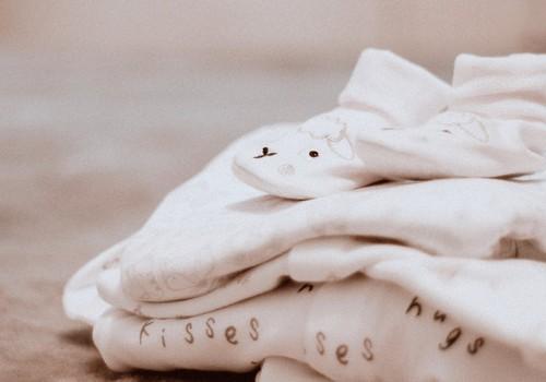 Prasmes, ar kurām mazulis piedzimst. Kā tās attīstīt?