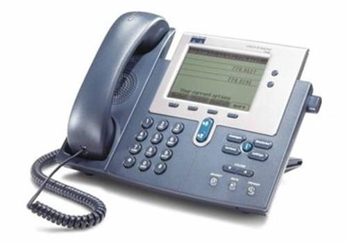 Cisco IP telefoni – dāvana Bērnu klīniskai universitātes slimnīcai