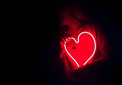 Pasaules sirds dienā aicina pievērst uzmanību holesterīna līmenim
