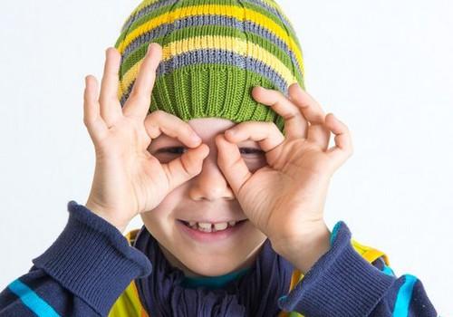 PIEDALIES aptaujā par bērnu drošību un laimē atstarojošas cepures!
