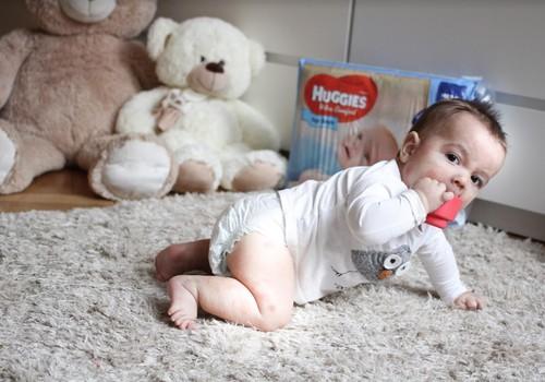 Bērnu fizioterapeites ieteikumi atpūtai vasarā, balstoties uz bērnu fizisko attīstību