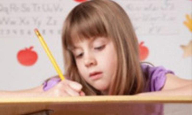 Kādām prasmēm jābūt, lai bērns būtu gatavs skolai!