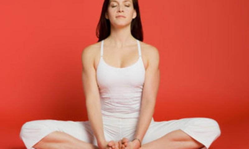 4 vingrinājumi, lai atvieglotu dzemdību sāpes