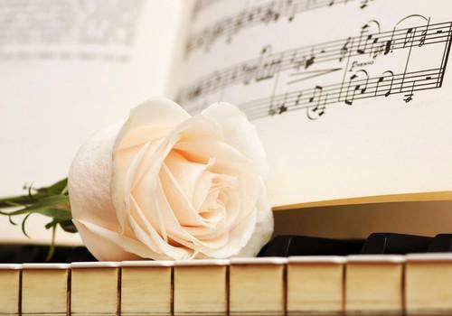 Mūzikas mācība skolā jeb jocīgas pārdomas šajā sakarā