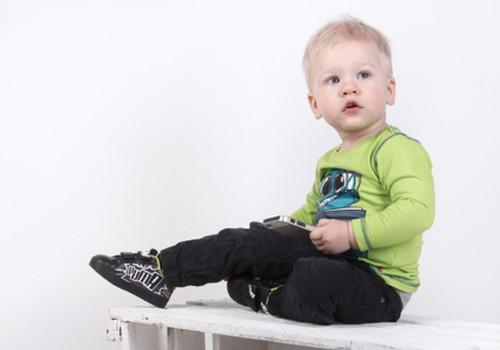Draudi bērniem: puse vecāku kiberiebiedēšanu neuztver nopietni