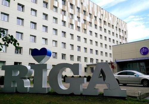 Uzzini, kā mediķu protesta akcijas laikā 7.novembrī strādās Rīgas Dzemdību nams