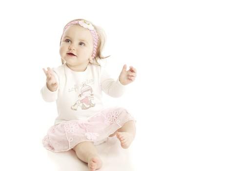 Vai bērna pašapziņa augs un veidosies pati? Jauns seminārs Māmiņu Kluba Vecāku skolā
