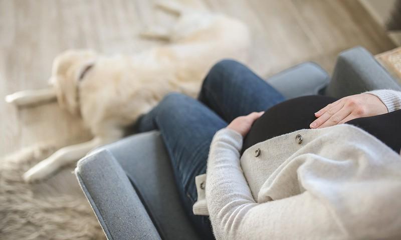 9 mirkļi no savas grūtniecības, kurus tu atcerēsies visu mūžu