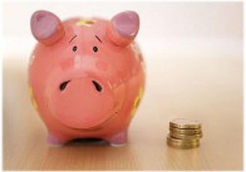 Valsts svētkos SEB banka iepriecina ar īpaši izdevīgām depozītu noguldījumu likmēm