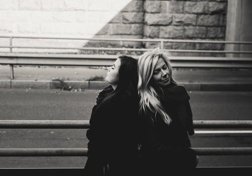 FOTOGRĀFE Benita Žogota: Melnbaltās fotogrāfijas šarms ir spēja uzrunāt skatītāju