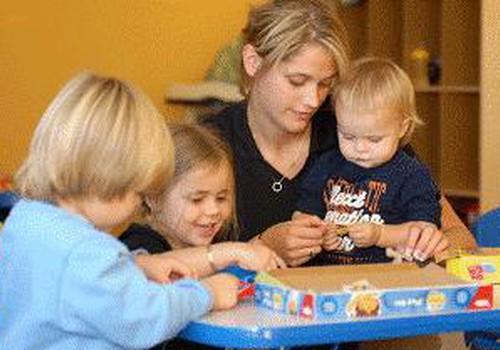 Praktiski padomi, ka sagatavot bērnu bērnudārzam