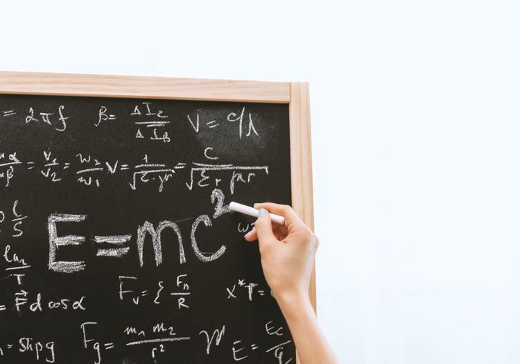 Skolēnam matemātika sagādā grūtības - kā palīdzēt?