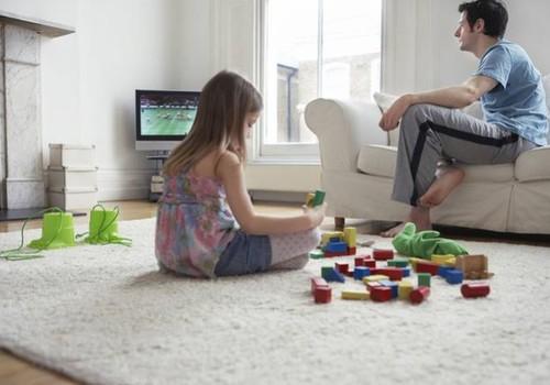 Viens pats mājās: no kāda vecuma bērnu drīkst atstāt bez uzraudzības